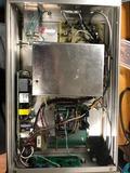 C0478EFF-678A-4344-84DC-11F66CAACC8F.JPG