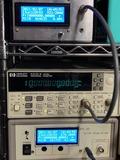 C9BBD531-D43A-4A48-AC6E-29474D0E2F8B.JPG