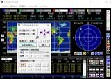 CALSAT32 コントロールパネル2.jpg