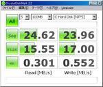 CF-T2_HDD090214.JPG