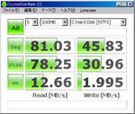 CF-T2_SSD090215.JPG