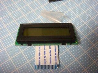 DSC00559.jpg