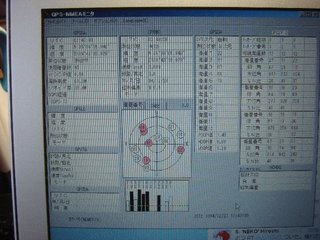 DSC00677.jpg