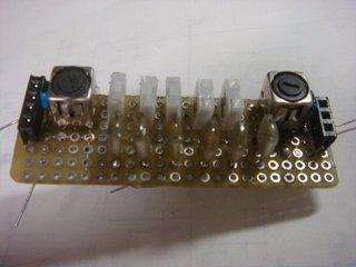 DSC00995.jpg