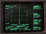 ルビジウム 10MHz MDA 1Hz.jpg