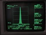ルビジウム 10MHz MDA 50mHz.jpg