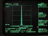 GPSDO LPRO-101 MDA.jpg