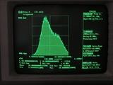 NEO-6M 10MHz MDA 500mHz.jpg