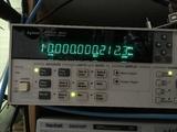 OCXO 10MHz.jpg
