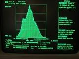OCXO 10MHz MDA 50mHz.jpg