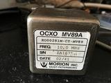 OCXO 10MHz MORION.jpg