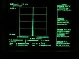 OCXO 5MHz MDA 1Hz.jpg