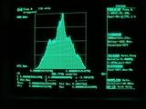 OCXO 5MHz MDA 50mHz.jpg