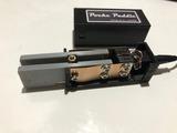 Pocke Paddle_inner..JPG