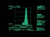 TCXO 12.8MHz MDA 1Hz.JPG