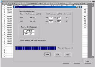 UV-5R Controller1.JPG