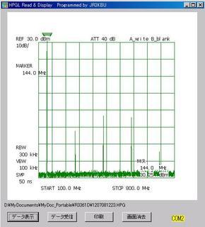 UV-5R_144Filter_OFF.JPG