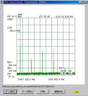 UV-5R_144Filter_OFF120715.JPG