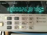 XTAL 10MHz.jpg