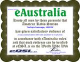 eAustralia.PNG