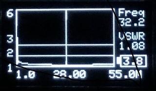 SWR1.jpg