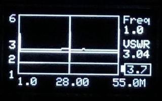 SWR3.jpg
